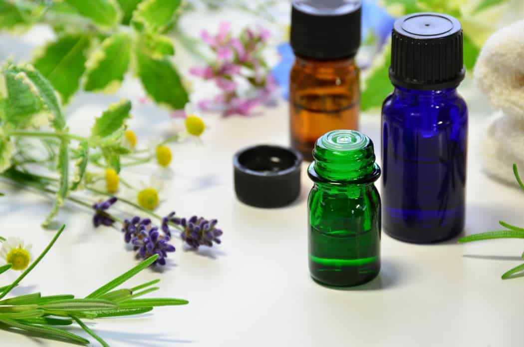aromatherapysmall