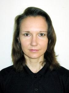 BonnieRyckova