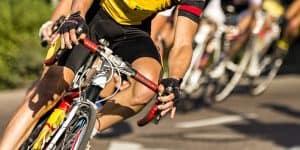 cycling_239321740